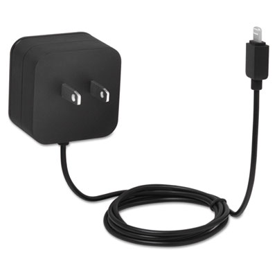 AbsolutePower 1.0 Fast Charge, 1.0 Amp Port, Hardwired Lightning