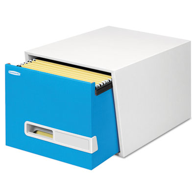 "Stor/Drawer Premier Extra Space Savings Storage Drawers, 18"" Let"