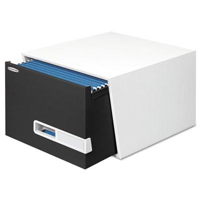 """Stor/Drawer Premier Extra Space Savings Storage Drawers, 18"""" Leg"""
