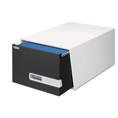 "Stor/Drawer Premier Extra Space Savings Storage Drawers, 24""Lega"
