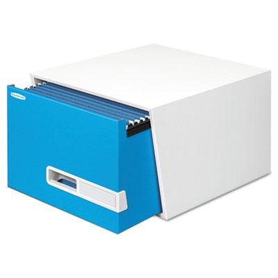 """Stor/Drawer Premier Extra Space Savings Storage Drawers, 24"""" Leg"""