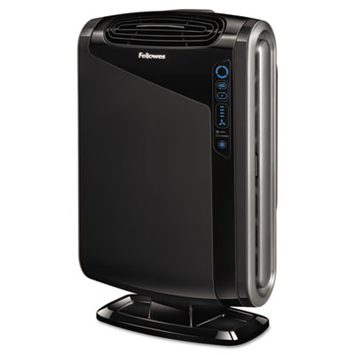 AeraMax Air Purifiers, HEPA and Carbon Filtration, 290 sq ft Roo