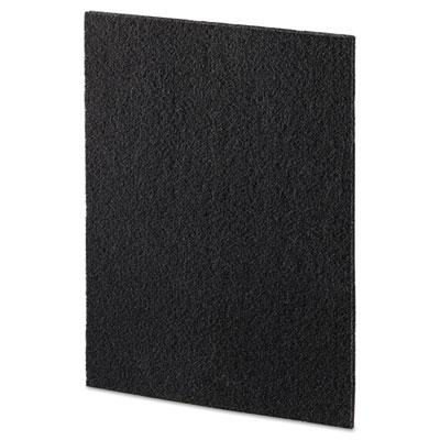 Carbon Filter for AeraMax Air Purifiers, Medium, 10 1/8 x 13 3/1