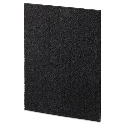 Carbon Filter for AeraMax Air Purifiers, Large, 12 7/16 x 16 1/8