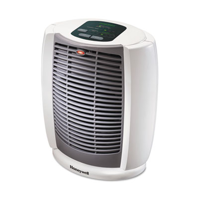 Energy Smart Cool Touch Heater, 11 17/100 x 8 3/20 x 12 91/100,