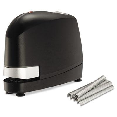 B8 Heavy-Duty Electric Stapler Value Pack, 45-Sheet Capacity, Bl