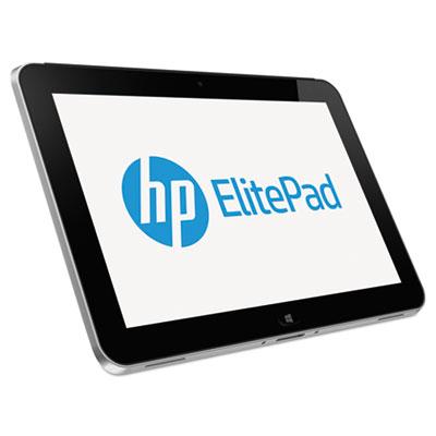 ElitePad 900 Tablet, 64 GB, Wi-Fi