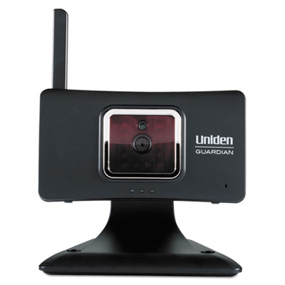 Guardian GC43 Portable Indoor Camera