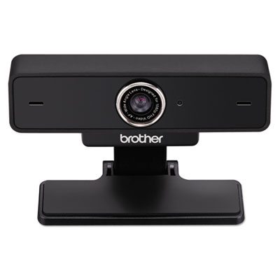 NW-1000 HD Webcam, 1080p