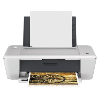 Deskjet 1010 Inkjet Printer