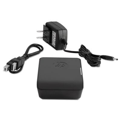 200w NFC/Wireless Mobile Print Accessory for LaserJet Pro MFP M1
