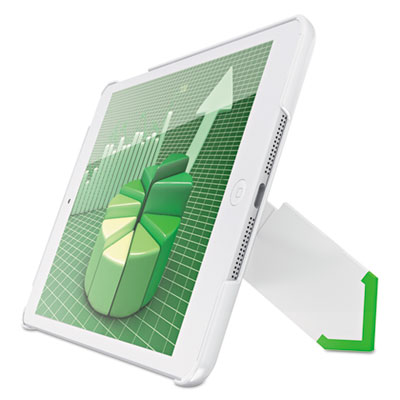 Case for iPad mini, White