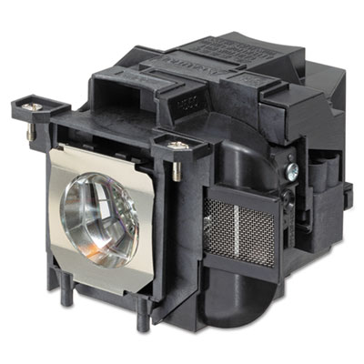 ELPLP78 Projector Lamp for PowerLite 1222/1262W/98/99W/965/S17/W