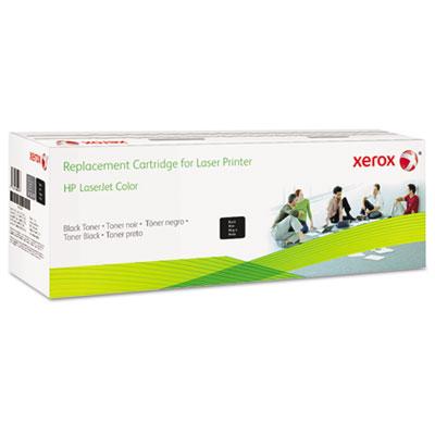 6R3022 (Q6460A) Compatible Remanufactured Toner, 12000 Page-Yiel