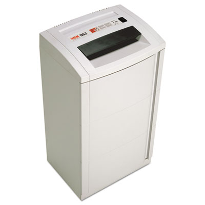 Classic 125.2 HS L6 Cross-Cut Shredder, Shreds up to 7 Sheets, 2