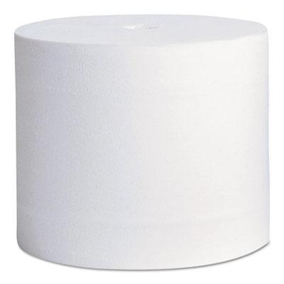 KLEENEX COTTONELLE Two-Ply Coreless Bathroom Tissue, 36 Rolls/Ca
