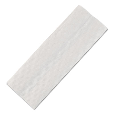 C-Fold Paper Towels, 10 1/10 x 13 1/5, White, 150/Pack