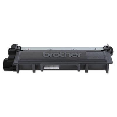 TN630 Toner, Black<br />91-BRT-TN630