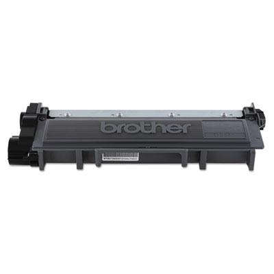 TN660 High-Yield Toner, Black<br />91-BRT-TN660