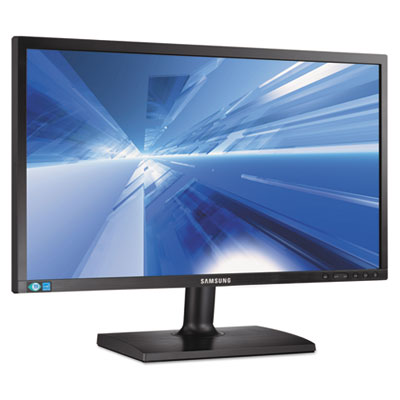 SC200 Series Desktop Monitors, 21.5""