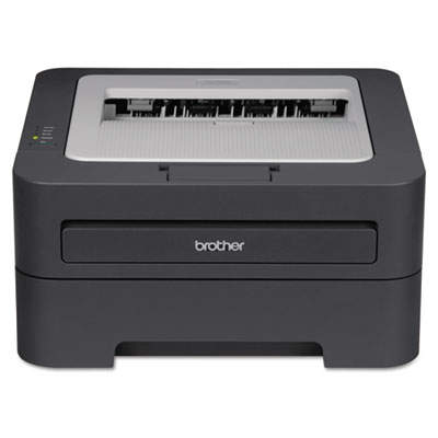 HL-2230 Monochrome Laser Printer