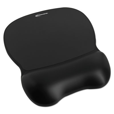 Mouse Pads & Wrist Rests