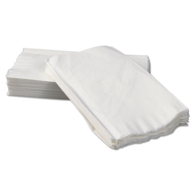 Napkins & Tablecovers