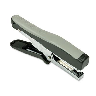 SSP-99 Standard Plier Stapler, 20-Sheet Capacity, Black