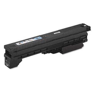 0262B001AA (GPR-21) Toner, 26000 Page-Yield, Black