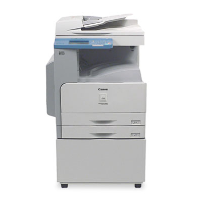 imageCLASS MF7470 Multifunction Laser Printer, Copy/Fax/Print/Sc