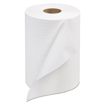 TOWEL,NON-PERFORATED,WE