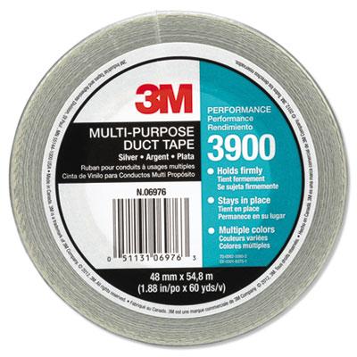3M(TM) Multi-Purpose Duct Tape 3900
