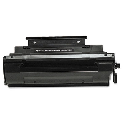 CTGP1050 Compatible Remanufactured Toner, Black