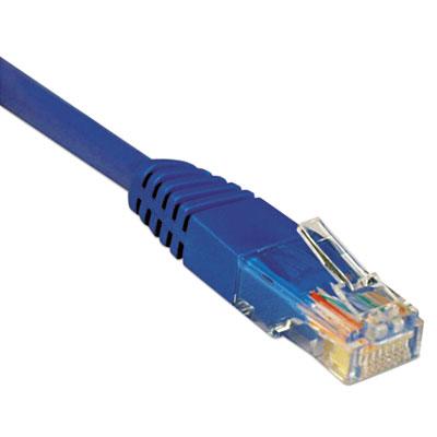 Tripp Lite U324006 USB 3.0 Extension Cable Blue 6 ft A//A