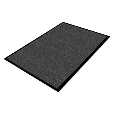 chair mats floor mats tek distributors