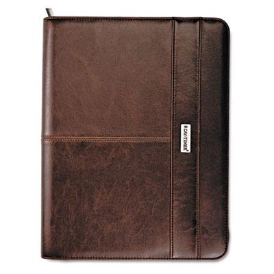 Coastlines Notebook Planner, 8 1/2 x 11, 2015