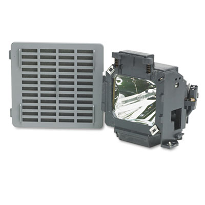ELPLP15 Replacement Projector Lamp for PowerLite 600p/800p/810p/