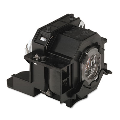 ELPLP42 Replacement Projector Lamp for PowerLite 822+/822p/83+/8