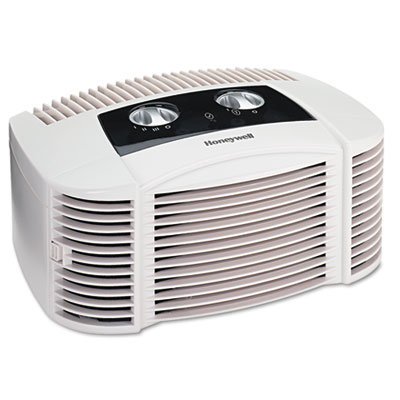 Platinum Air HEPA Air Purifier, 80 sq ft Room Capacity