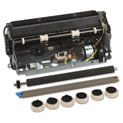 39V2598 Maintenance Kit