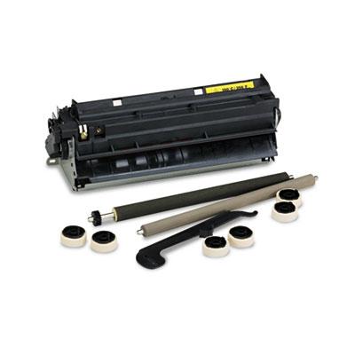 39V2632 120V Usage Kit