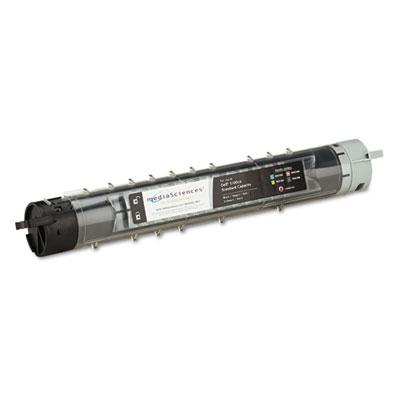 MDAMS510K 5100cn Compatible, New Build, 310-5807 Laser Toner, 9,