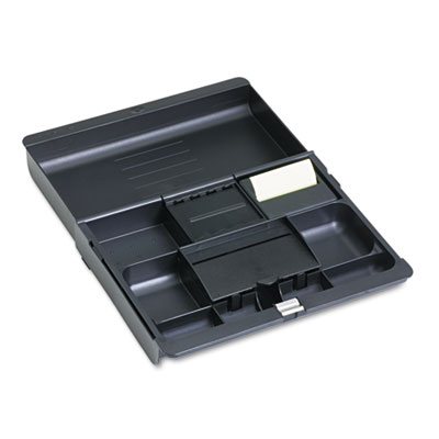 3m recycled plastic desk drawer organizer tray plastic - Desk drawer organizer trays ...