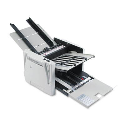 Model 1217A Medium-Duty AutoFolder, 10300 Sheets/Hour