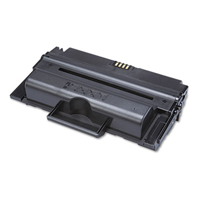 402888 Toner, 8000 Page-Yield, Black
