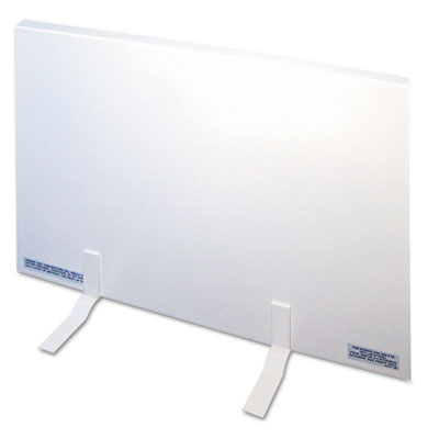 Energy-Saving 150 Watt Heating Panel Heater, Metal Case, 23w x 1