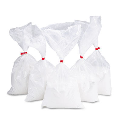 Sand for Urns, White, 5lb, 5/Carton