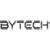 ByTech®