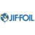 Jif Foil