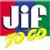 Jif To Go